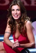 elisabetta canalis nip slip 03 Mackenzie Phillips: Consensual sex with Dad ended the day she got an ...