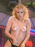 Opinion you elizabeth berkley fakes