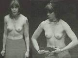 Blink 182 naked