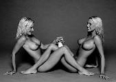 Hanah graf nude