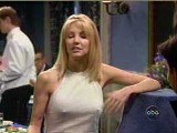 Naked lebanese heather locklear in the nude nerd