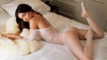 Courtney thorne fake porn