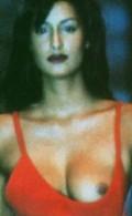 Aishwarya rai fake nude sex