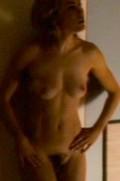Radha Mitchell Fake Porn
