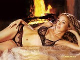 Autumn Reeser in Maxim