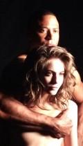 Softcore interracial sex pics