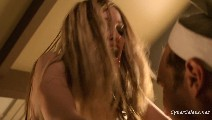 Autumn Reeser nude in Smokin Aces 2: Assassins Ball