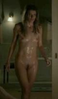 Ivana milicevic nude banshee something