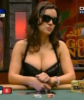 "Jennifer Tilly in ""Poker Superstars III"""