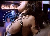 Jennifer Tilly nude in Dancing at the Blue Iguana