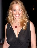 Jeri Ryan in Random Event