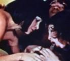 Jimi hendrix porno, Nackte Muschi in der Wildnis