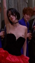 joanna-going-nude-pics