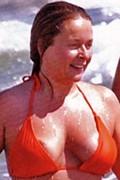 Jennifer england full figured nudes