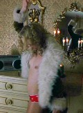 Kate Hudson nude in Almost Famous