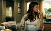 Kate Mara in Shooter