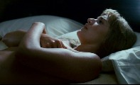 Kate Winslet nude in All the King's Men