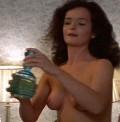 Katharina Stemberger  nackt
