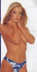 Kathy lloyd nude video