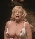 Mature women streaming porn