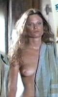 Kay Lenz Nude Pics