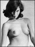 jennifer lawrence hot nude