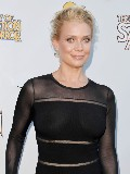 laurie-holden-saturn-awards-in-burbank-2