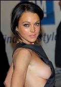 Emma watson porn look a like