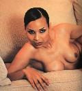 LisaRaye McCoy - IMDb