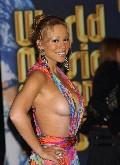 Opinion free pics of mariah carrey nude