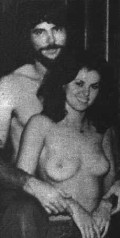 Marie Osmond nude in Topless with husband. Your vote: