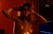 Marisa Tomei nude in The Wrestler