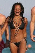 Has mel b ever been nude