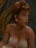 Nude photos of nana visitor photos 101