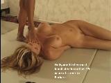 nude Jeanne basone