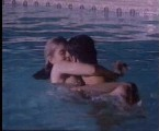 Helen Slater nude in Betrayal of the Dove