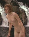 Billy Bathgate Nude Scene