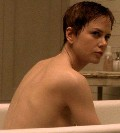 Nicole Kidman nude in Birth