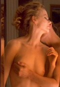 Nicole Kidman nude in Eyes Wide Shut