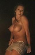 Scarlett Johansson Girl