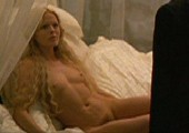 Dick naked pics patsy kensit sxe xxx christian