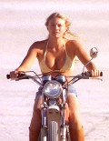 boys-and-peta-wilson-nude-pics-pussy-gallery-pussy
