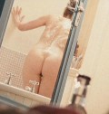 Rachel Weisz nude in The Constant Gardener