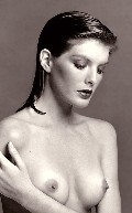 Has Rene Russo Ever Been Nude