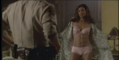 "Salli Richardson-Whitfield in ""Eureka"""