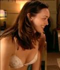 Commit error. sarah power nude scene important
