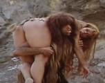 Senta Berger Nude