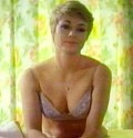 Shirley Jones in The Happy Ending