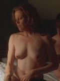 slave slut in love