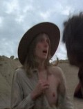 Also not Sondra locke sondra locke nude recommend you
